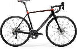 Merida Scultura Disc Limited 28 2020