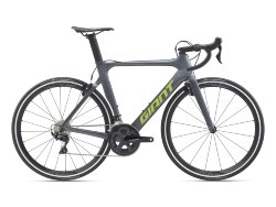 Giant Propel Advanced 2 28 2020