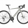 Scott Addict eRIDE 20 US 28 (TW) 2021