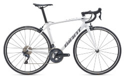 Giant TCR Advanced 1 King of Mountain 28 2020