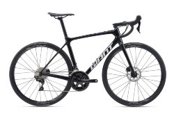 Giant TCR Advanced 2 Disc Pro Compact 28 2020