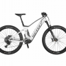 Scott Strike eRIDE 940 US 29 (TW) 2021