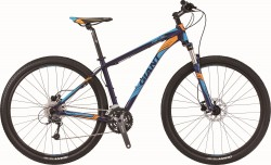 Giant Revel 29er 1 LTD 2016