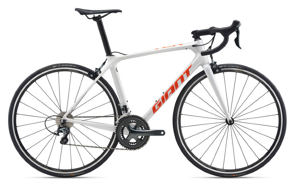 Giant TCR Advanced 3 28 2020