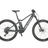 Scott Strike eRIDE 930 US (TW) 2021