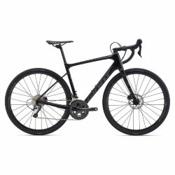 Giant Defy Advanced 3-HRD 28 2020