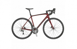Scott Addict 30 disc 28 (TW) 2021