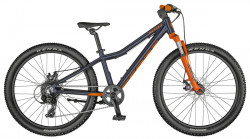 Scott Scale 24 disc (CN) 2021