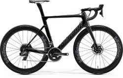 Merida Reacto Disc Force Edition 28 2020