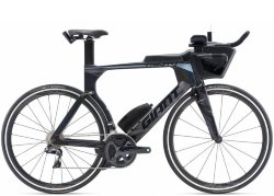 Giant Trinity Advanced Pro 1 28 2019