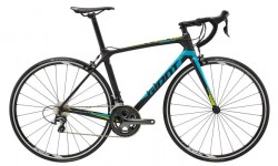 Giant TCR Advanced 3 28 2018
