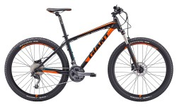 Giant Talon 2 Ltd 27,5 2017
