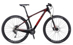 Giant XtC Composite 29'er 2 2014