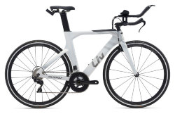 Giant Liv Avow Advanced 28 2020