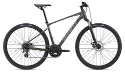 Giant Roam 4 Disc 28 2021