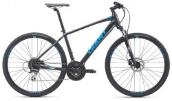 Giant Roam 3 Disc GE 2019