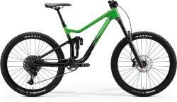 Merida One-Sixty 3000 27,5 2020