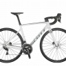 Scott Addict RC 40 28 (TW) 2021