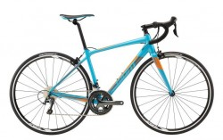 Giant Contend SL 2 28 2018