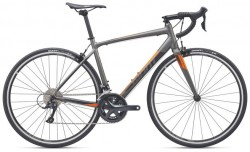 Giant Contend 1 28  2019