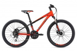 Giant XTC SL Jr 24 2018