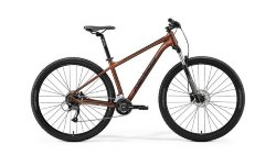 Merida Big.Nine 60-2X 29 2021