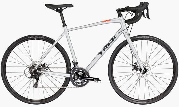 Trek Crossrip 1 28 2019