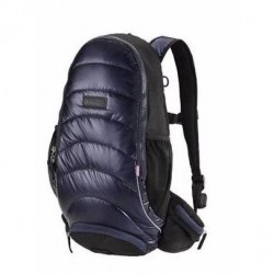 Рюкзак Giant Liv Bolla BackPack