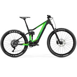Merida eOne-Sixty Limited-Edition 29 2020