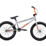 Scott Legion Mongoose L20 2020