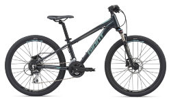 Giant XTC SL Jr 24 2020