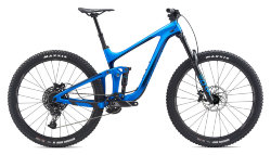 Giant Reign Advanced Pro 2 29 2020