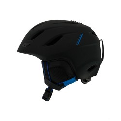 Шлем зим. Giro Nine Sport Tech