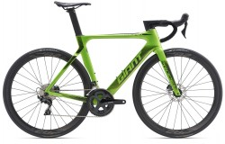 Giant Propel Advanced 2 Disc 2019