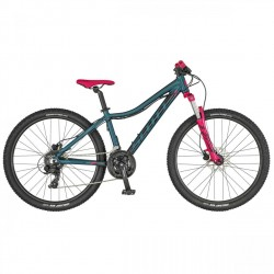 Scott Contessa 600 26 2019