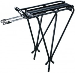 Багажник задн. Topeak Explorer Tubular Rack