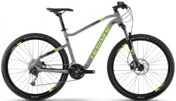 Haibike Seet HardSeven 4.0 Deore19 HB 27.5 2019