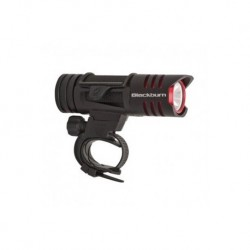 Фара пер.диод. Blackburn Scotch USB, діод Cree XP-G2 Led
