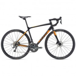 Giant Contend SL 2 Disc 28 2019