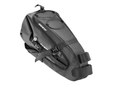 Сумка під сідло Giant H2Pro Saddle /Bikepacking Bag