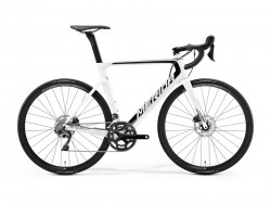 Merida Reacto Disc 5000 28 2019