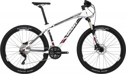 Giant Talon 27.5 1 LTD 2015