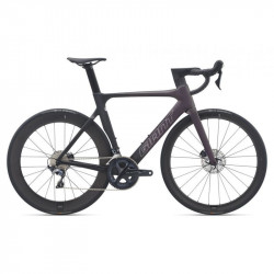 Giant Propel Advanced Pro 1 Disc 28 2021