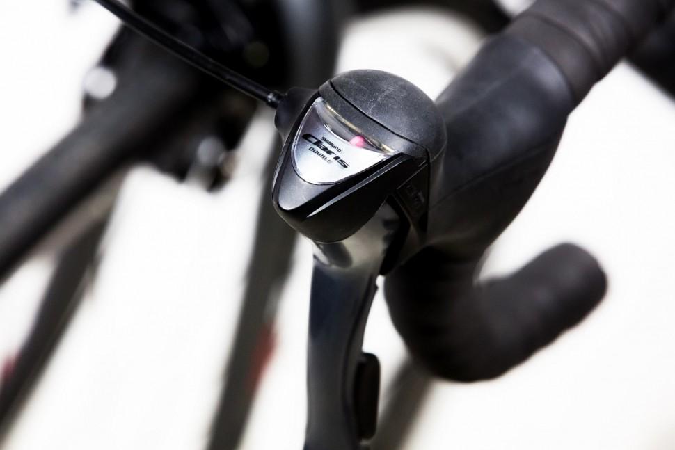 Купить велосипед Comanche Strada Pro