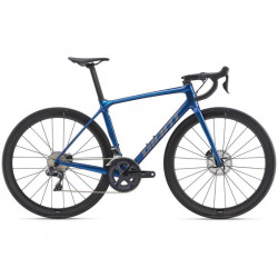 Giant TCR Advanced Pro 0 Disc 28 2021