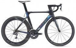 Giant Propel Advanced Pro 0 28 2019