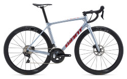 Giant TCR Advanced Pro 3 Disc 28 2020