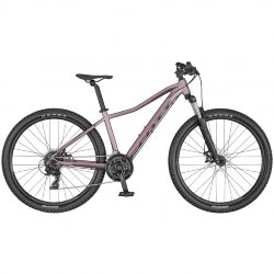 Scott Contessa Active 60 29 (CN) 2020