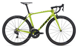 Giant TCR Advanced Pro 2 28 2020