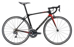 Giant TCR Advanced 0 28 2019